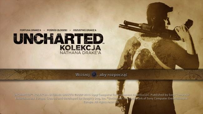 UNCHARTED™: KOLEKCJA NATHANA DRAKE'A_20150925170438