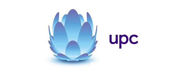 UPC-logo-breed