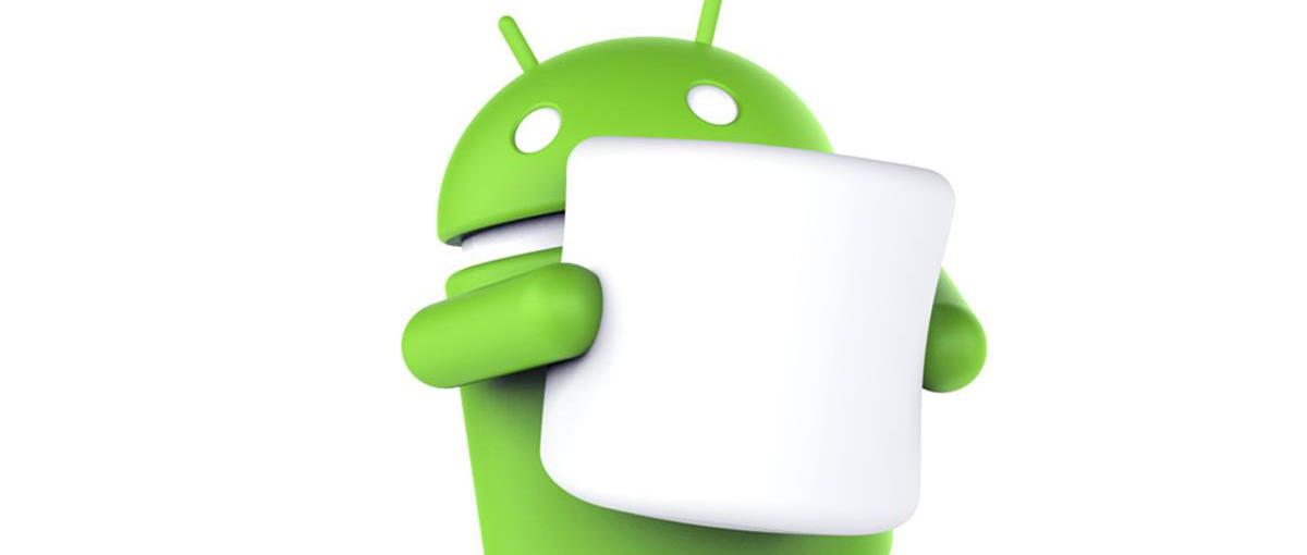 Witaj w świecie Androida – najnowszej wersji nie ma w statystykach, a poprzednia przez rok nie podbiła nawet 25% rynku