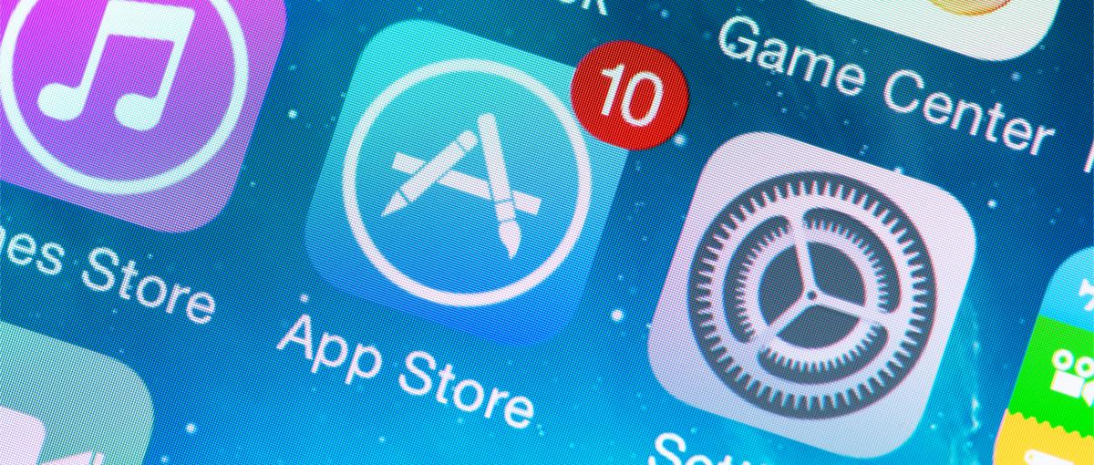 apple store App Store subkskrypcje