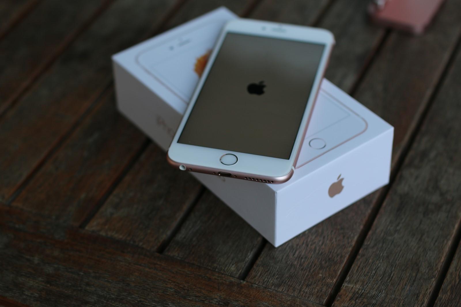 Apple może mieć problem. Szykuje się pozew zbiorowy za psucie smartfonów, które były naprawiane w nieautoryzowanym serwisie