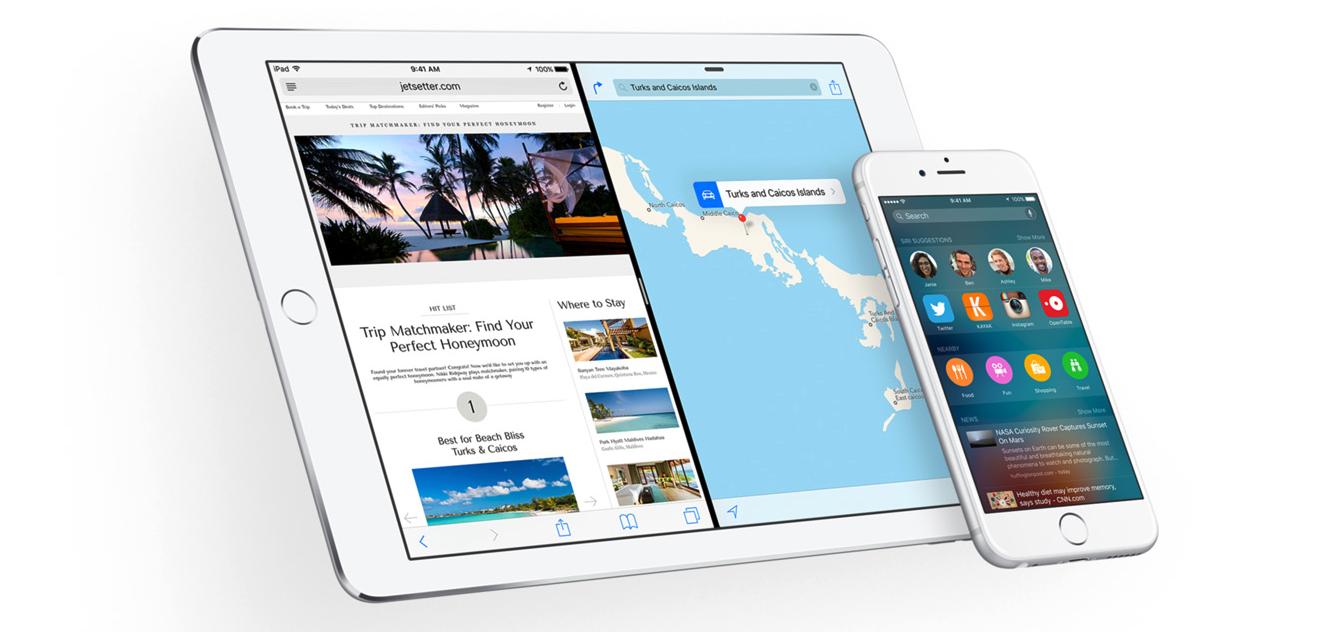 Apple aktualizuje swoje systemy operacyjne – wszystkie cztery na raz. Sprawdź, co nowego