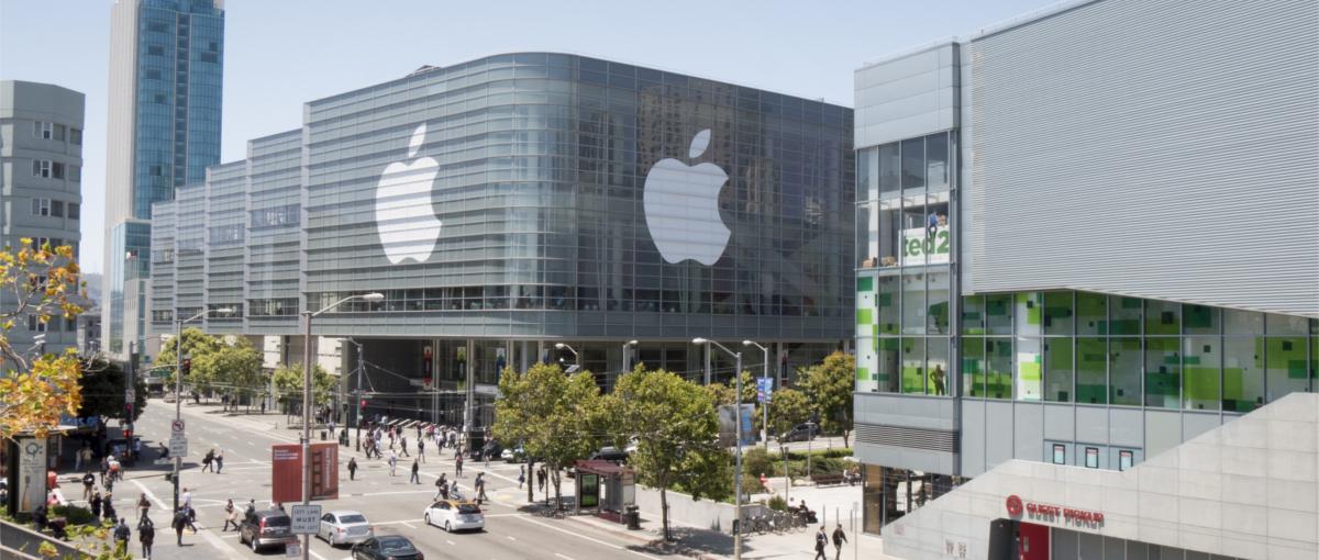 W wojnie przeciwko reklamom, Apple jest jak PiS w sprawie uchodźców
