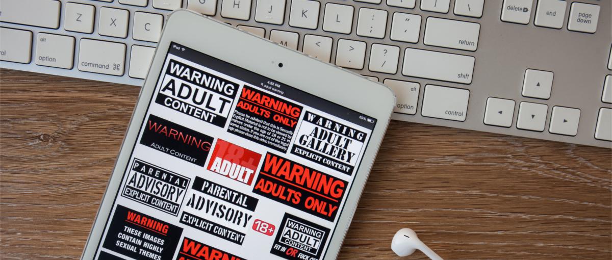 Czy sprzedawcy domen próbują nas przestraszyć, żeby sprzedać domeny z końcówką .sex?