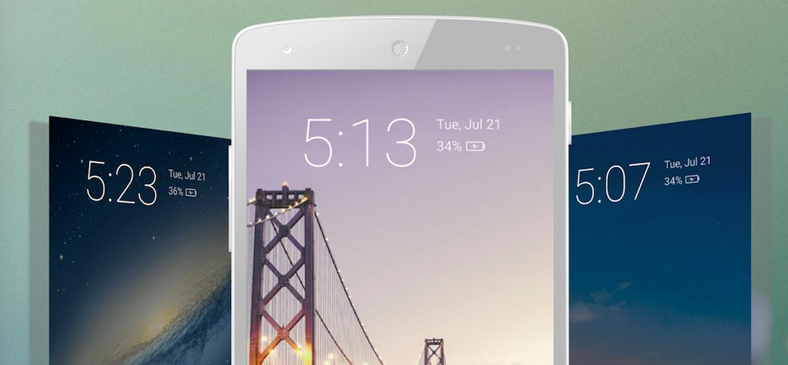 Microsoft na drodze do przejęcia kontroli nad Androidem i iOS-em. Teraz łyknęli Double Labs