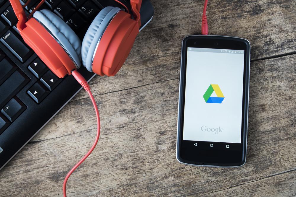 Google rozdaje miejsce w chmurze – sprawdź zabezpieczenia i odbierz darmowe 2 GB