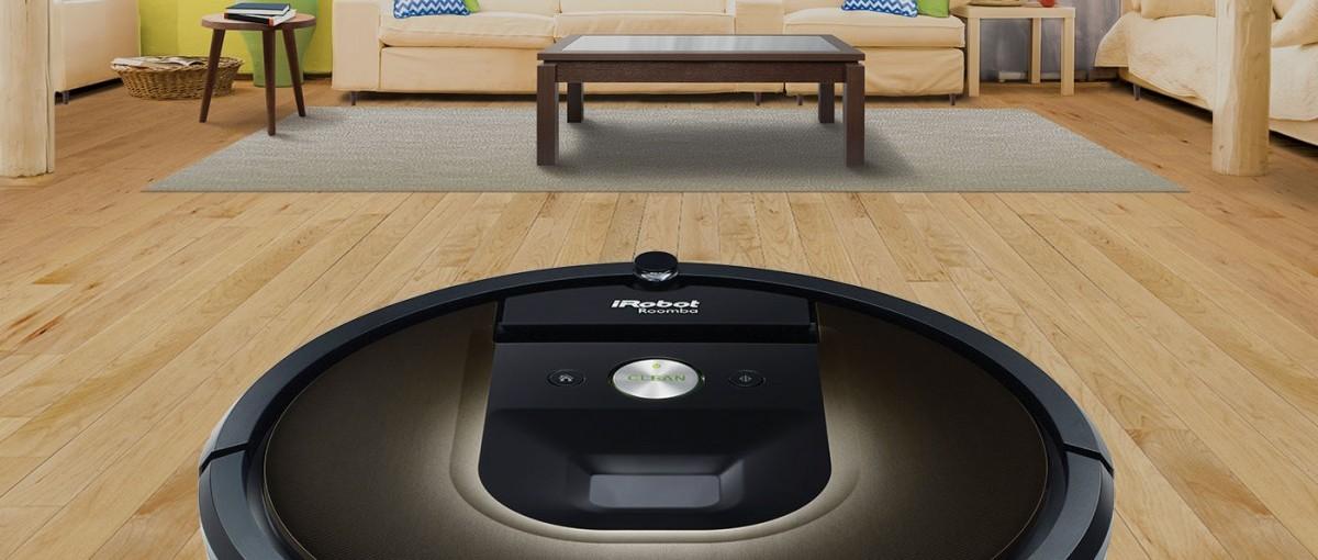 Robot sprzątający czy handstick – który sprzęt bardziej przyda się w domu?