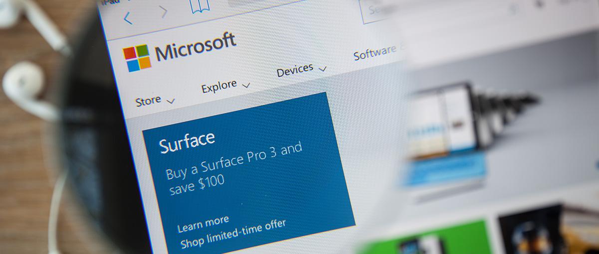 Jak Microsoft Office wykorzysta nowe możliwości iPada Pro? Właśnie tak
