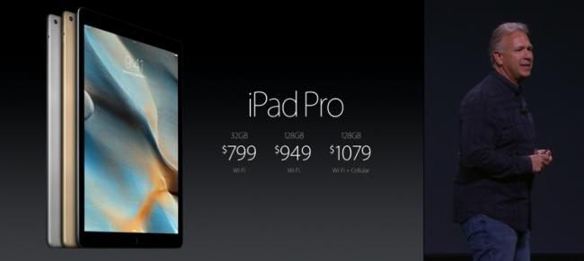 ipad-pro-cena