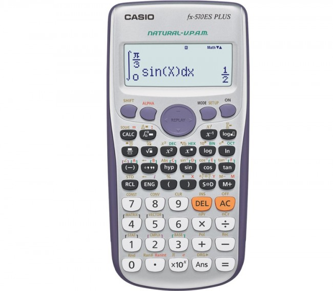 kalkulator-casio-3