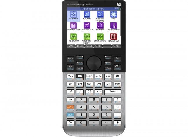 kalkulator-hp