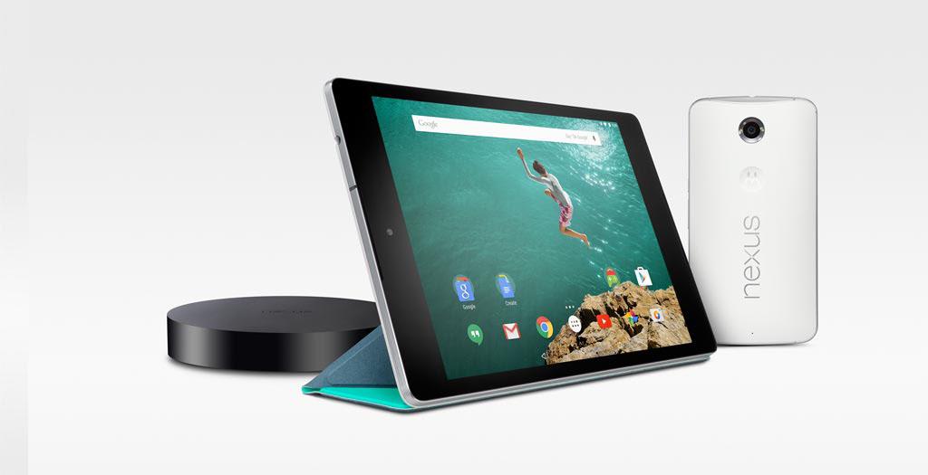 Kiedy aktualizacja Androida do wersji 6.0 Marshmallow? Google podaje terminy – AKTUALIZACJA: HTC również podaje szczegóły