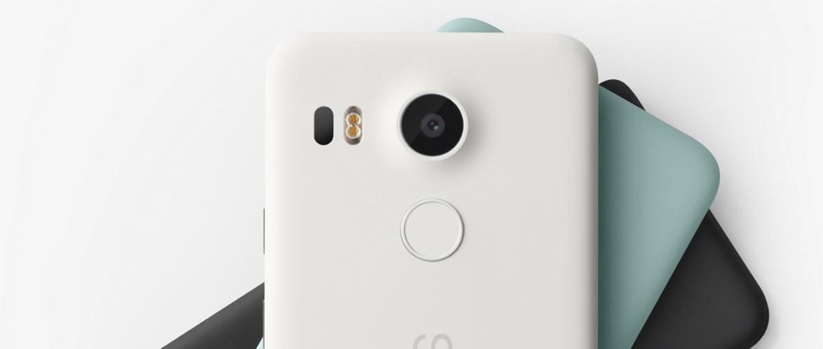 Znamy polską cenę i datę premiery Nexusa 5X! Obliczyliśmy też cenę Nexusa 6P