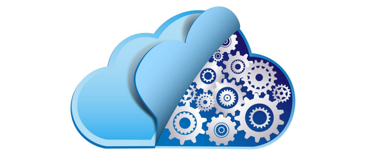 Jak rozpoznać moment, w którym powinieneś przenieść swój biznes do chmury?