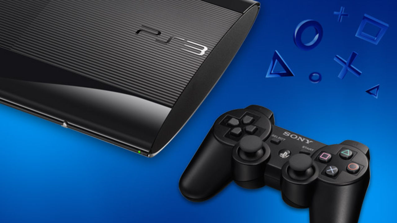 Pożegnaj X360, pomachaj PS3. Call of Duty i GTA pokazują, że koniec 2015 to koniec 7. generacji