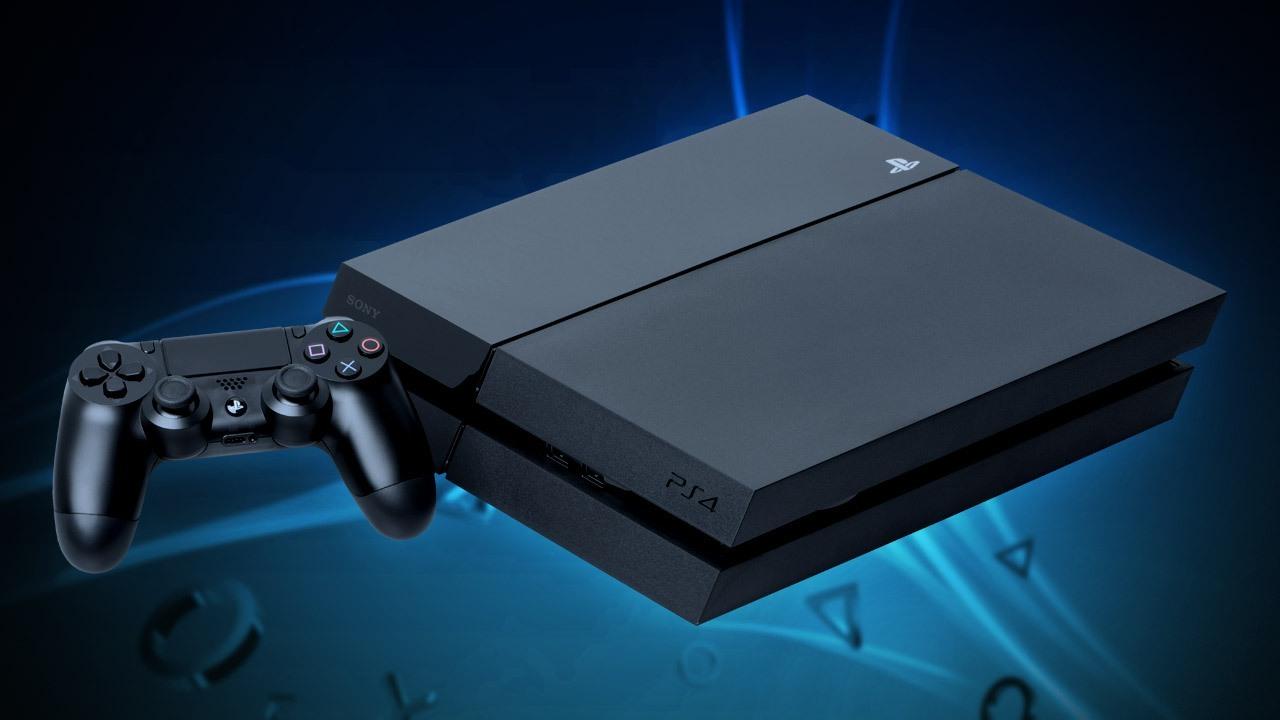 Jeszcze dziś PlayStation 4 obsłuży pierwsze gry z PlayStation 2!