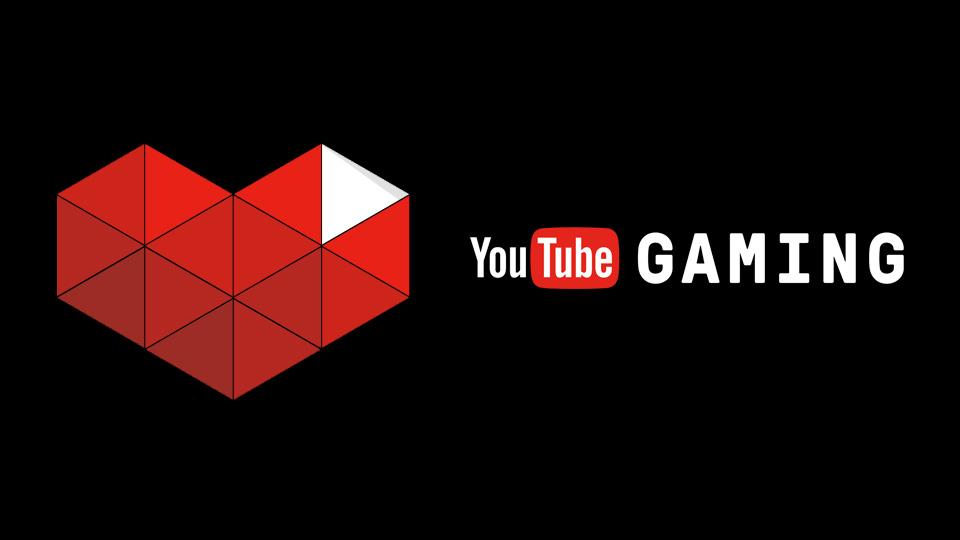 Dzisiaj Minecraft, jutro Candy Crush Saga. Youtube Gaming pozwoli na strumieniowanie gier ze smartfonu