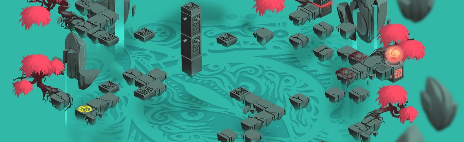 Przepiękna polska gra, którą docenią fani Monument Valley. Ghost of Memories – recenzja Spider's Web