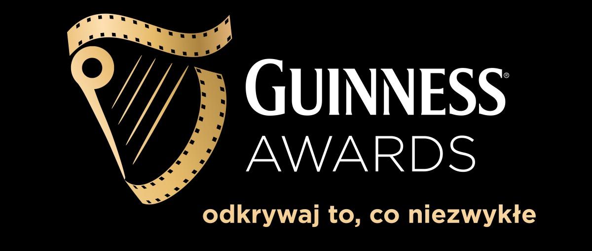 Odkrywaj to, co niezwykłe z marką Guinness i weź udział w filmowym konkursie pod patronatem Spider's Web!