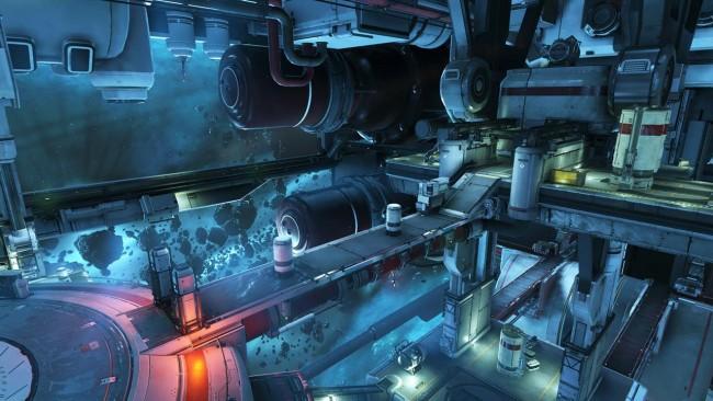 H5-Guardians-Campaign-Establishing-Blue-Team-Window-Into-The-Deep-Copy