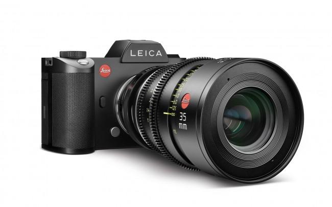 Leica SL_Leica Summilux-C_35 ASPH