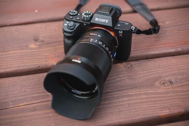 Sony-A7R-II-recenzja-01