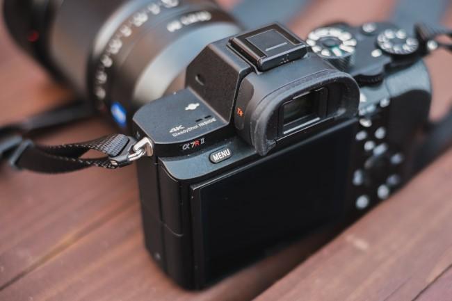 Sony-A7R-II-recenzja-05
