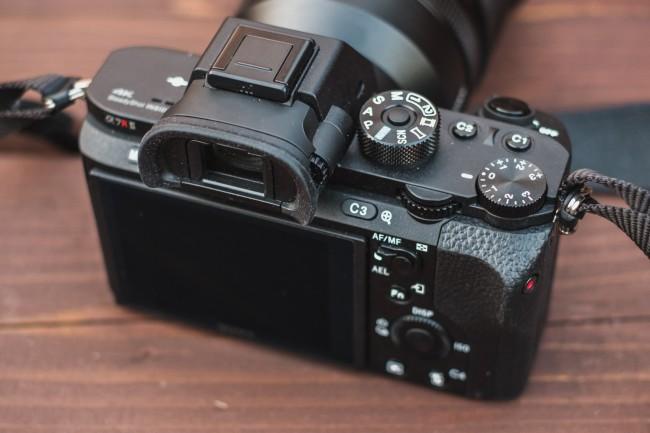 Sony-A7R-II-recenzja-06