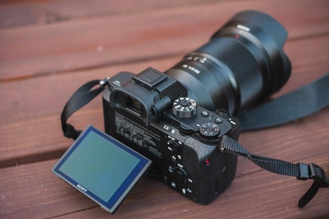 Sony-A7R-II-recenzja-09