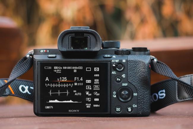 Sony-A7R-II-recenzja-10