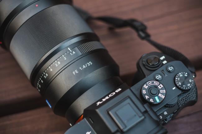 Sony-A7R-II-recenzja-17