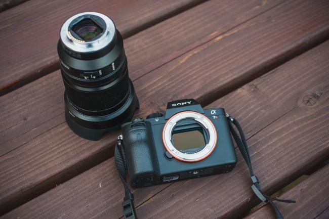 Sony-A7R-II-recenzja-18