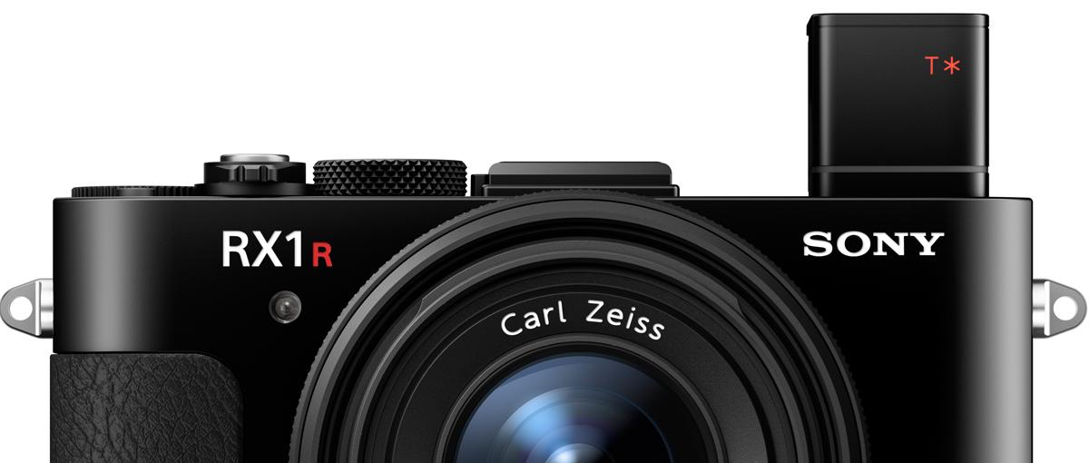 Mamy nowy ideał aparatu. Zobacz, co potrafi bezkompromisowy Sony RX1R II