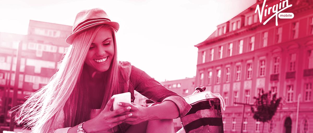 Virgin Mobile kończy z promocją na 5 GB transferu, ale spokojnie – użytkownicy nie zostaną na lodzie