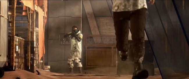Zrzut ekranu (21)