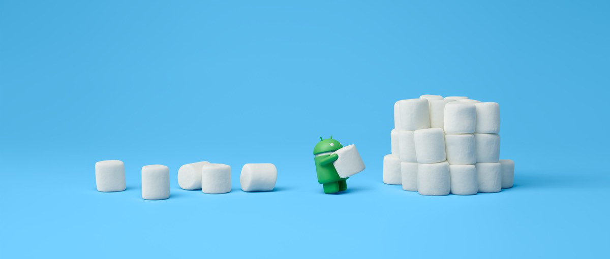 Patrzę na nowe dane dotyczące fragmentacji Androida i nie mogę przestać się śmiać