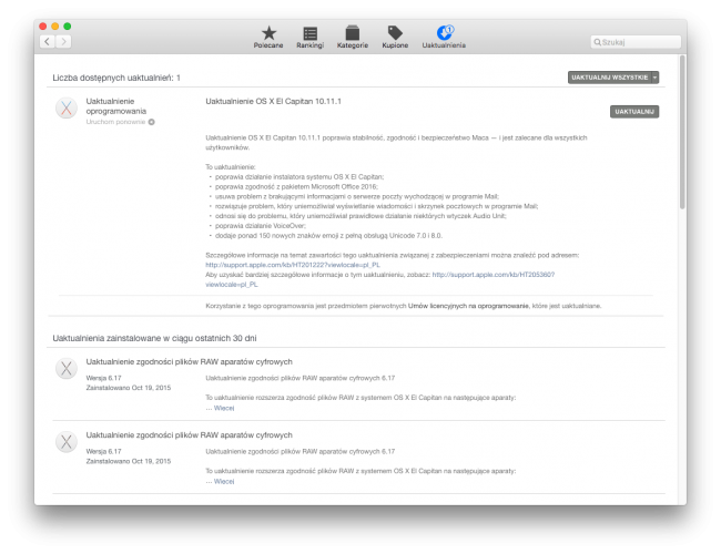 apple-mac-os-x-10-11-1
