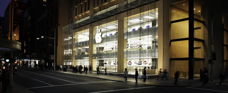 To pierwszy produkt Apple od lat, na który po prostu nie da się patrzeć bez bólu