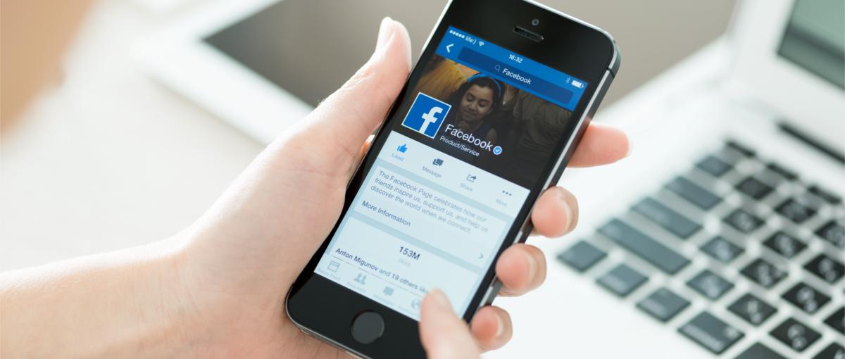 Facebook ma w nosie Apple'a – dziwne zachowanie, które wykorzystuje już konkurencja