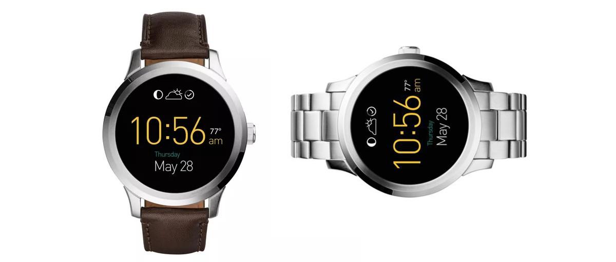 Smartwatchem zapłacisz od teraz w Polsce. Google Pay na Wear OS już dostępne