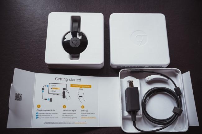 google-chromecast-02