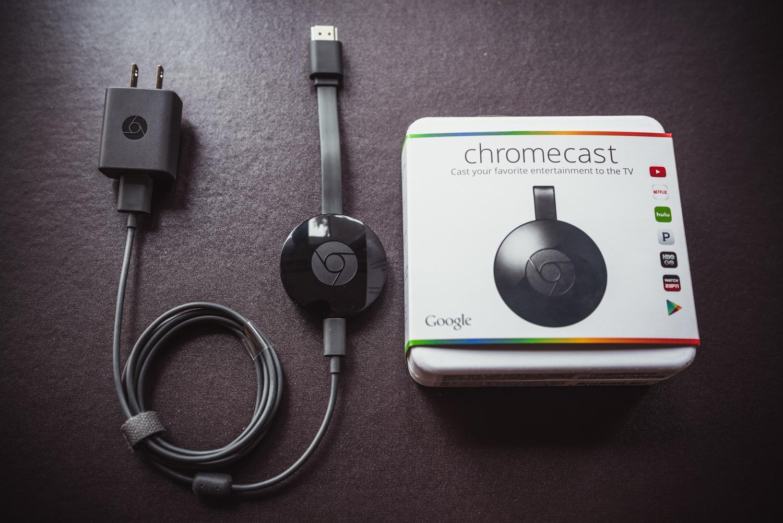 Nowe Chromecasty (audio i wideo) – czy warto było kupić, a jeśli nie Chromecast, to co?