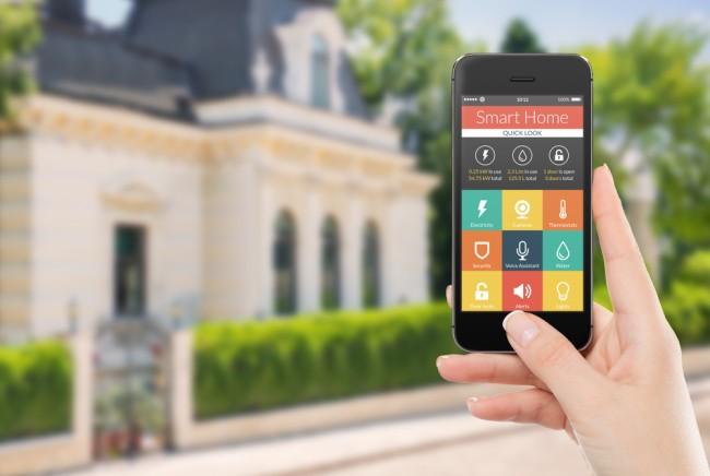 inteligentyny-dom-smart-dome-smart-home-house