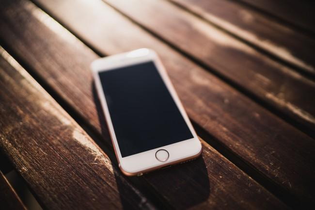 iphone-6s-014