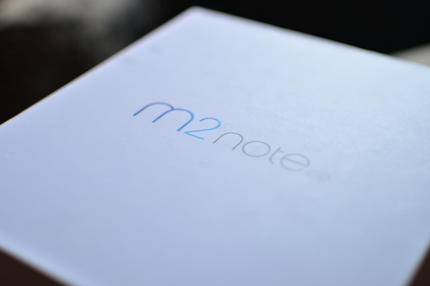 Mnóstwo telefonu za śmieszne pieniądze. Meizu m2 note – recenzja Spider's Web