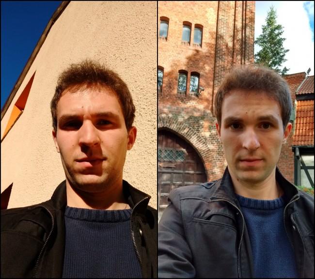 moto-g-selfie1-side-BRZYDAL