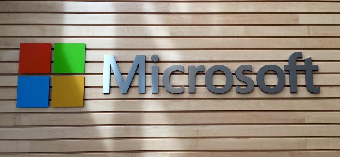 Oto Microsoft Cache, czyli uniwersalny schowek, o którym zawsze marzyłeś