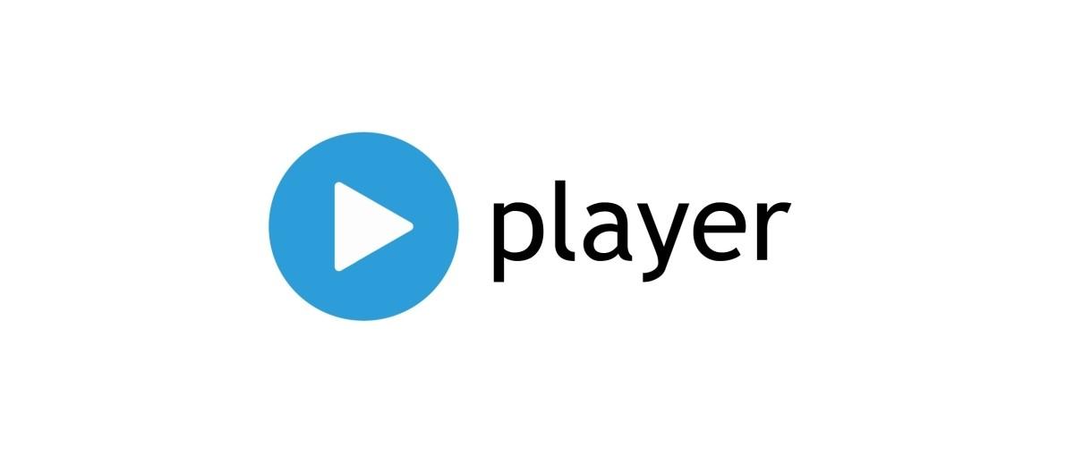 Tak Player.pl chce powalczyć z Iplą. Oto nowe, płatne pakiety