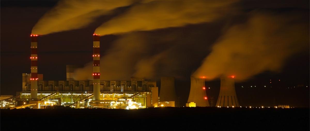 Tak, w Polsce dojdzie do blackoutu. Nie, nie będziemy mogli sobie z nim poradzić