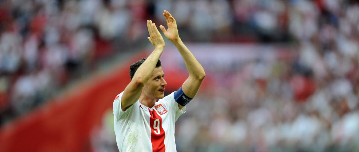 Microsoft już wie, kto wygra Euro 2016